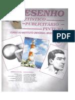 Curso de desenho _Instituto universal brasileiro_part3.pdf