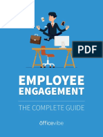 employee-engagement-guide.pdf