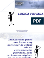 logica_privada.ppt