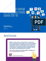 KPMG Compensation Trends 17-18 (1)