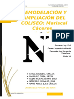 T3 PAPER Impacto Ambiental Coliseo