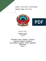 Praktik Bengkel Instalasi Penerangan.docx