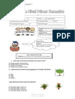 97688283-PRUEBA-DE-NIVEL-CIENCIAS.pdf