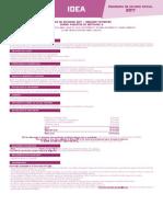 20170321_192857_2_paquetes_de_software_2_pe2016_tri2-17