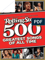 Selections from Rolling Stone Magazine's 500 Greatest Songs of All Time Guitar Classics Volume 2(Easy Guitar TAB).pdf