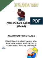 224200632-Lembar-Balik-Gastritis.doc