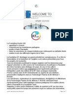 FR Infos Découvreurs Plasma KF (Liens) Version 2 PDF (1)