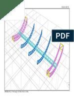 Truss_B_3Dgroup.pdf