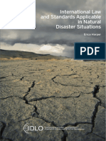 international law and standards applicable in natural disaster situations.pdf