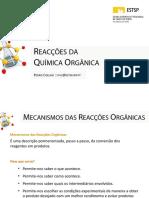 04. Reacções.pdf