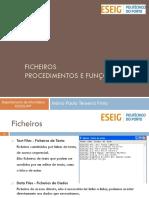 05. Ficheiros e procedimentos e funções.pdf
