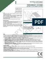 TDS_SK_Terramesh_system_Galmac_&_PVC_8xRev_Jul_14.pdf