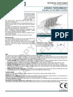 TDS SK Green Terramesh Galmac & PVC 8xRev Jul 14 (1)