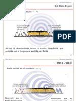 9.Efeito_Doppler.pdf