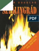 Roger Douglas Sztálingrád