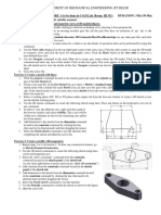 drwing-IIT que-2.pdf