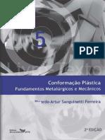 Conformação Plástica - Sanguinetti.pdf