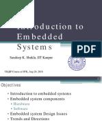 new embedded.pdf