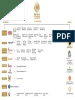 KanoriaFoundationGroupStructure (1)