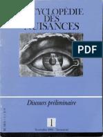 Encyclopédie des Nuisances - Fascicule 1- Novembre 1984.pdf