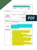 6 KPS 2.1 SPO Administrasi Pengadaan Non PNS