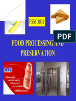 Intro Food Processing.pdf