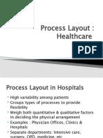 Process Layout Final