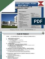 MODELOS ANALOGOS - G.04.pptx