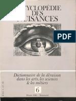 Encyclopédie des Nuisances - Fascicule 6 - Février 1986.pdf