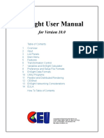 EnSight_UserManual