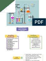 Kimia Farmasi_responsi 2017