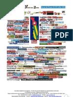 Revue de Presse 24-26 Juillet 2010