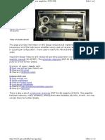 2m_pa_4cx250.pdf