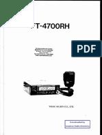 FT4700RH_serv.pdf