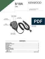 Kenwood_KMC-18A_Service_Manual.pdf