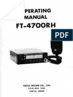 FT-4700 RH manual and schematic.pdf