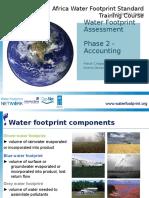 WFA Accounting