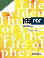 Inner life of video.pdf