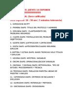 ESQUEMA-DE-EXPOSICION.docx