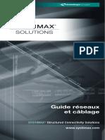 Guide Réseau Et Câblage