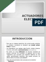 Actuadoreselectricos 150910052730 Lva1 App6891