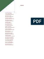 Tudor Arghezi Alfabetul.pdf