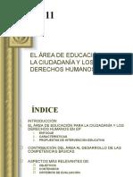 53826033-TEMA-11-OPOSICIONES-PRIMARIA.ppt