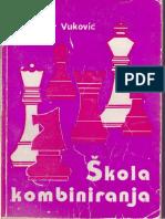 277864186-Šahovska-Knjiga-Vukovic-V-Skola-Kombiniranja.pdf