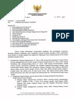 Pedoman Gratifikasi.pdf
