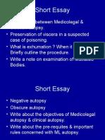 ML-autopsy.ppt