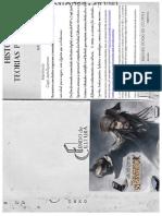 Sabine_hist Teor Polit_capa Index