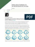 18 propuestas para trabajar la inteligencia emocional en el aula.docx