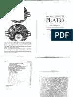 Plato - Symposium (Translated).pdf