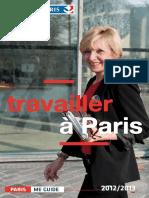 Guide-Travailler-a-la-Ville.pdf